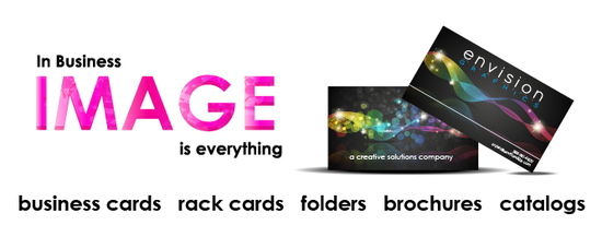 Printing business cards postcards and flyers for businesses in we provide only the best quality printingand paper selecton for all of our printed products we offer a wide variety of options for all of our business reheart Choice Image